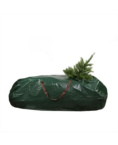 Northlight Artificial Christmas Tree Storage Bag - Fits Up To A 9' Tree