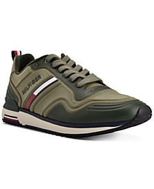 Men's Vion2 Sneakers