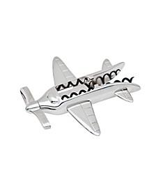 Airplane Self Pull Corkscrew