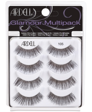 Glamour Multipack 105