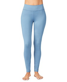Women's Thermawear High-Waisted Leggings