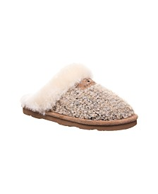 Women's Effie Slippers