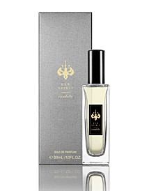 Citadelle Eau De Parfum Spray, 1 Oz.