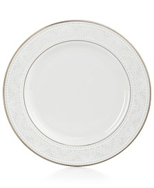 Chapel Hill Appetizer Plate