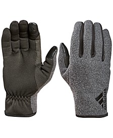 Coquina ClimaWarm® Gloves