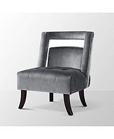 Pleasing Slipper Chair Macys Inzonedesignstudio Interior Chair Design Inzonedesignstudiocom