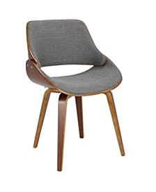 Fabrizzi Dining Chair
