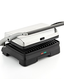 GR-11 Griddler and Panini Press
