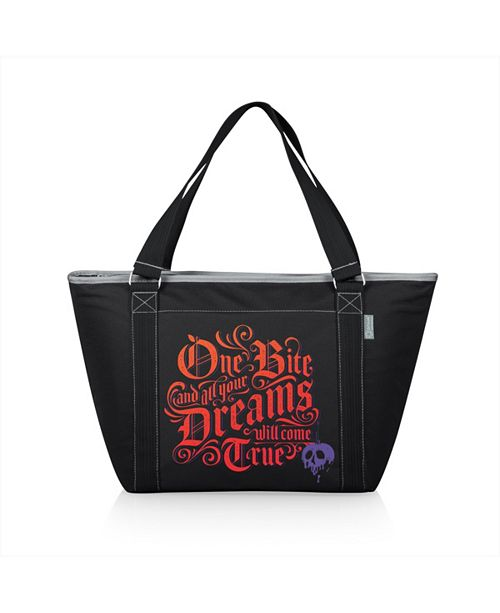 Picnic Time Oniva by Evil Queen Topanga Cooler Tote