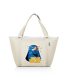 Oniva® by Star Wars Darth Vader Topanga Cooler Tote