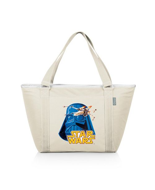 Picnic Time Oniva by Darth Vader Topanga Cooler Tote