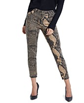 women jeans guess beverly slim fit jeans city,guess