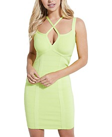 Shyla Bodycon Dress