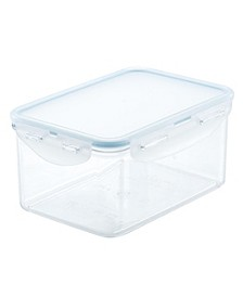 Purely Better 37-Oz. Rectangular Food Storage Container