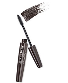 Nourishing Mascara - Black Brown