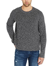 Men's Waton Raglan Sweater