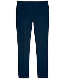 Women's Riley Stretch Skinny Pants with Magnetic Closure