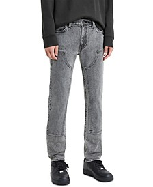 Men's Limited Collection 511™ Slim-Fit Reinforced Jeans, Created For Macy's