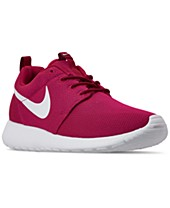 2017 Latest Nike Roshe Run 3 Shoes Online First Womens