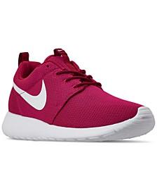 Nike Roshe Macy's