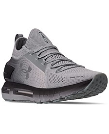 Men's HOVR Phantom SE Running Sneakers from Finish Line