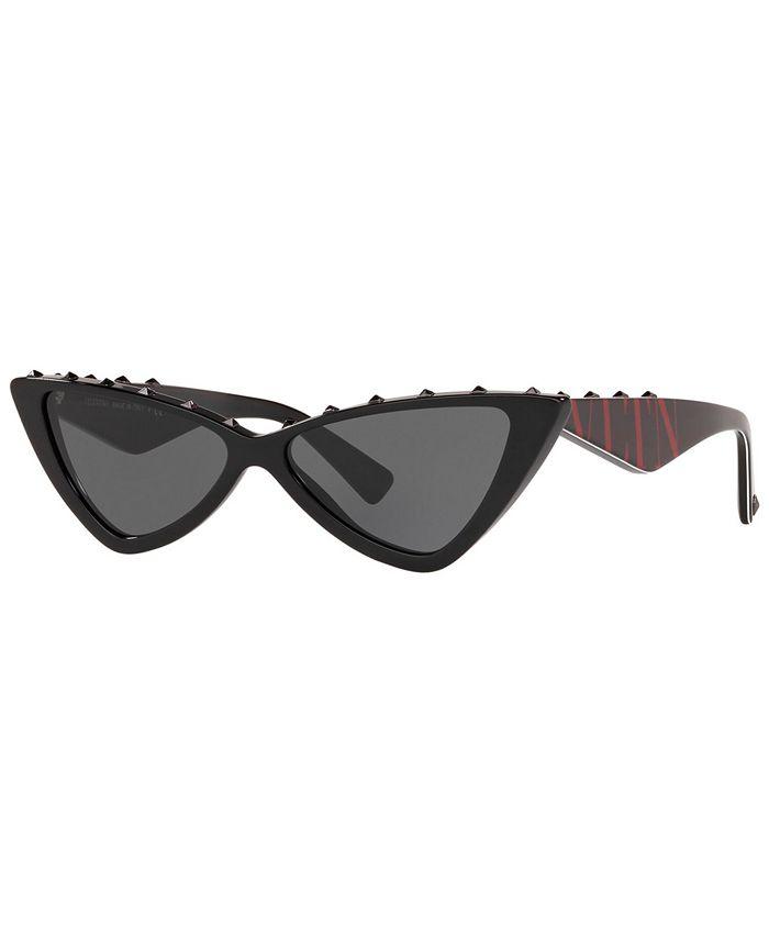 Valentino - Sunglasses, VA4064 55