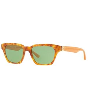 Tory-Burch-Sunglasses-TY7119-51