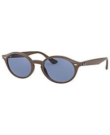 Sunglasses, RB4315 51