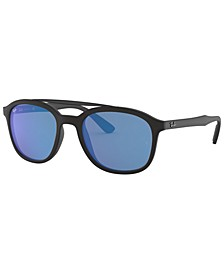 Sunglasses, RB4290 53