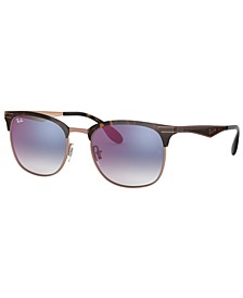 Sunglasses, RB3538 53