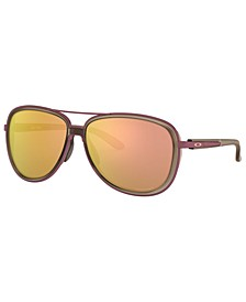 Women's Split Time Sunglasses