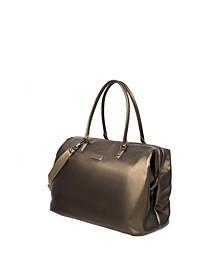 Miss Plume Weekend Bag