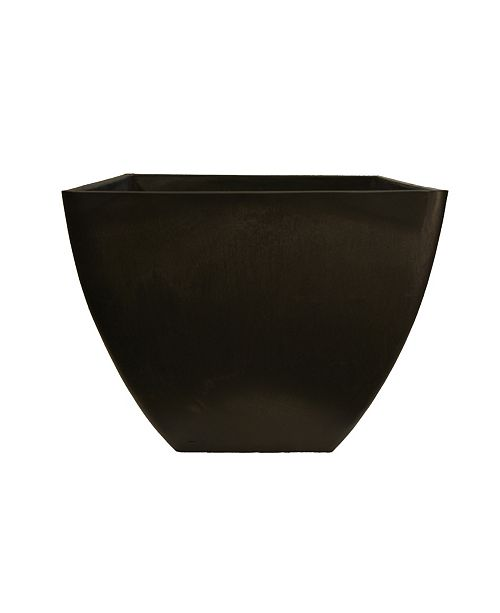 RTS Home Accents Square Planter