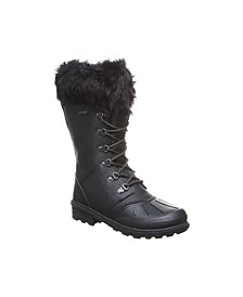 Women's Dawn Insulated Tall Boots