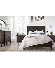 Charleston Lane Bedroom Collection