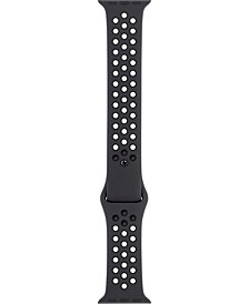 Apple Watch 40MM Nike Sport Band—S/M & M/L
