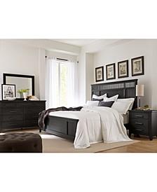Burbank Bedroom Collection