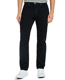 Levi's® Big & Tall Men's  541™ Athletic Fit All Season Tech Jeans