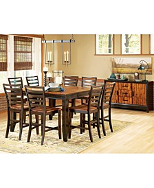 Adlo Dining Room Set Collection