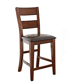 Allison Counter Chair