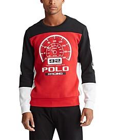 Men's Motocross Sweatshirt