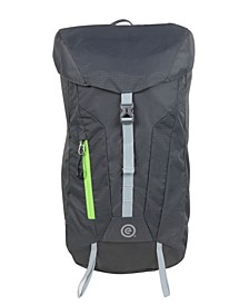 Darter Backpack