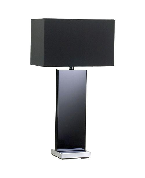 Cyan Design Vista Table Lamp