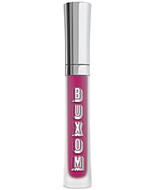 Full On Plumping Lip Cream
