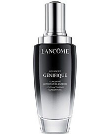 Advanced Génifique Youth Activating Serum, 3.38 oz.
