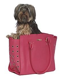 Ibiza Dog Carrier