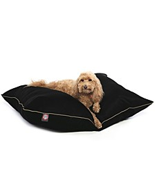 Poly - Cotton Twill Super Value Dog Bed