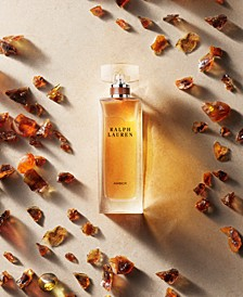 Collection Amber Eau de Parfum Fragrance Collection