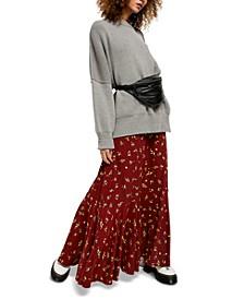 Ruby's Forever Maxi Skirt