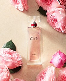 Collection Rose Eau de Parfum Fragrance Collection